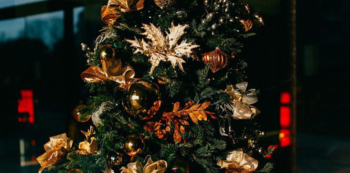 Christmas Music On Youtube.Classic Christmas Music On Youtube What Day Does Christmas Fall On